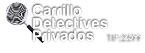 Carrillo Detectives